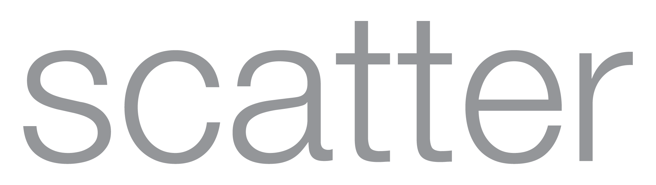 Scatter - Content Marketing Company