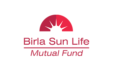 Content Marketing For Birla Sun life - Scatter