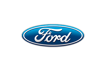 Content Marketing For Ford - Scatter