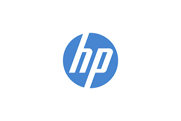 Content Marketing For HP - Scatter