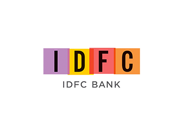 Content Marketing For IDFC Bank - Scatter