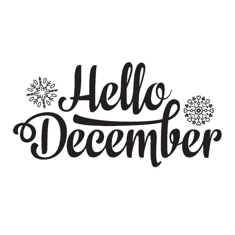 december-content-marketing-ideas