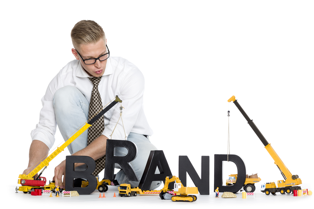 With Scatter you can create a niche for your brand