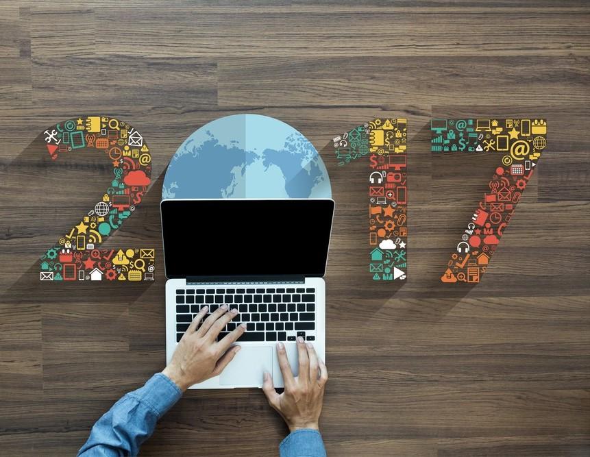 january-content-marketing-ideas