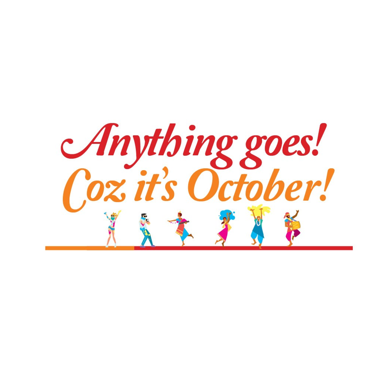 october-content-marketing-ideas