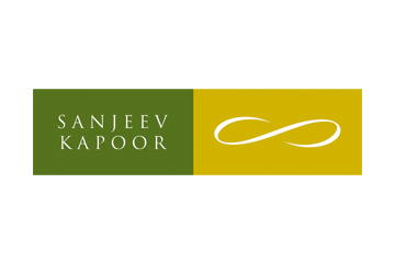 Sanjeev Kapoor partners with Scatter