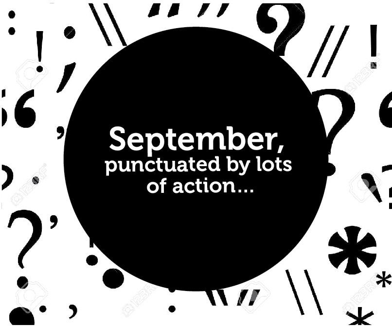 september-content-marketing-ideas
