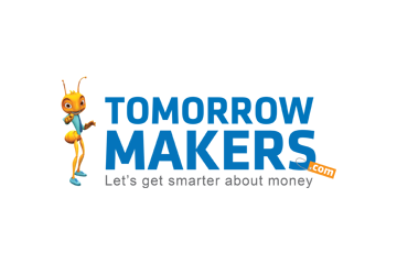 Content Marketing For TomorrowMakers - Scatter