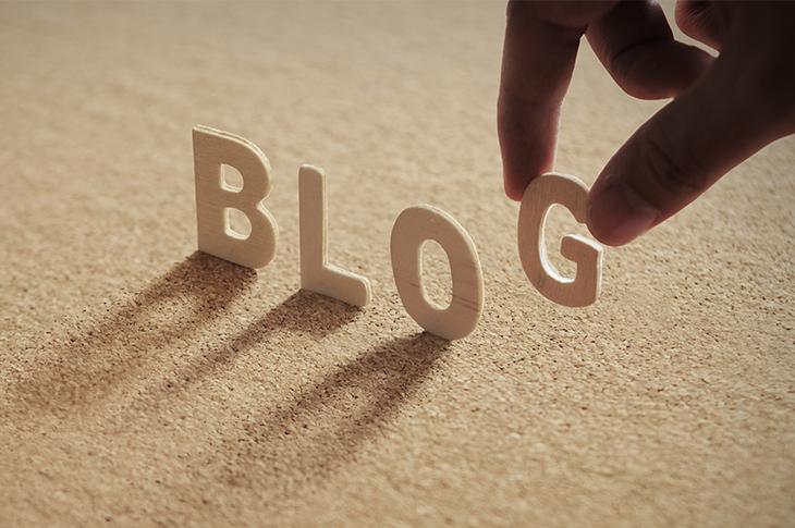 gratis blog erstellen