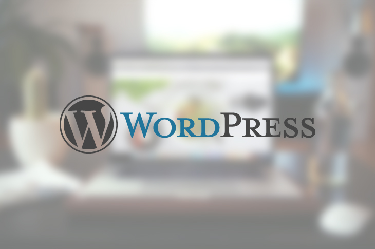 Content marketing Influencer marketing wordpress