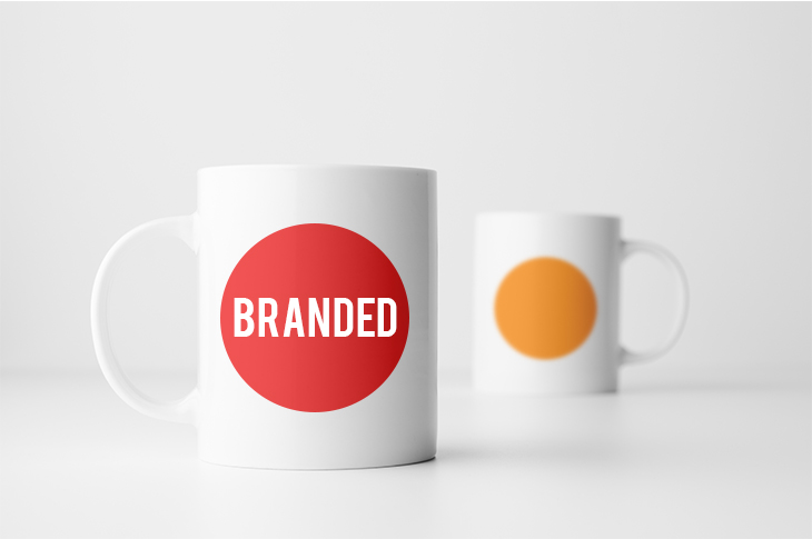 Branded Content, Content Marketing Influencer Marketing