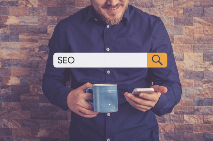 Google-SEO-Considerations-Content Marketing-Scatter