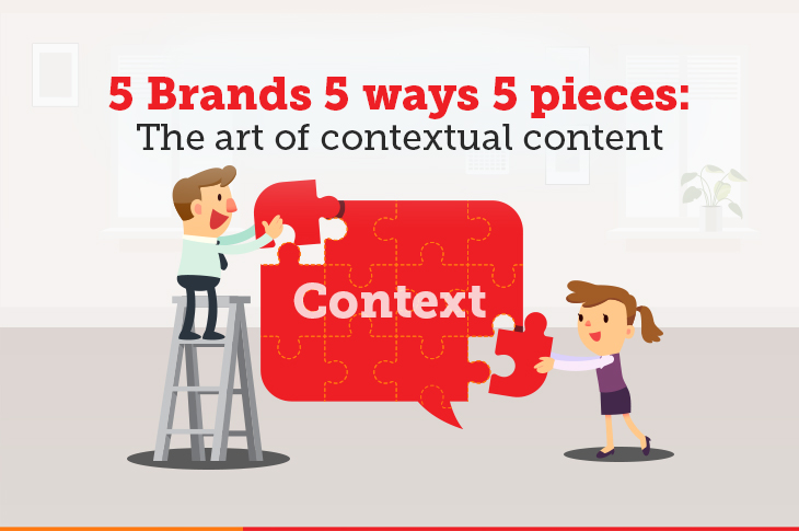 0034_Scatter_Rajan_Blog_5_Brands_5-ways_5_pieces_The_art_of_contextual content