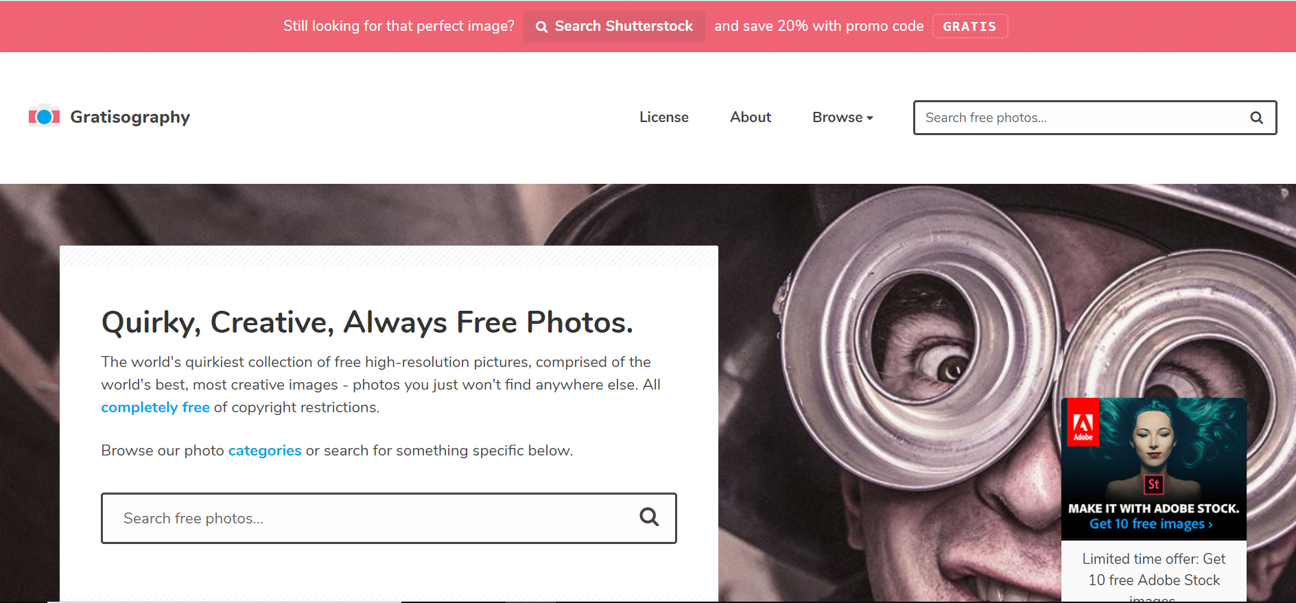 content marketing, content marketing India, branded content, growth hacking, Scatter, high-quality images