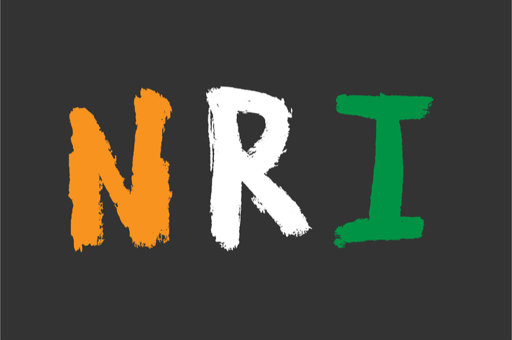 NRI Day featured in January content calendar