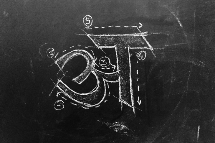 World Hindi Day featured in January content calendar