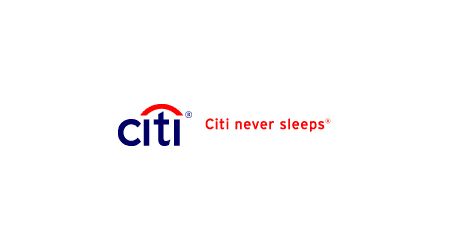 CitiBank featured in marketing blog post