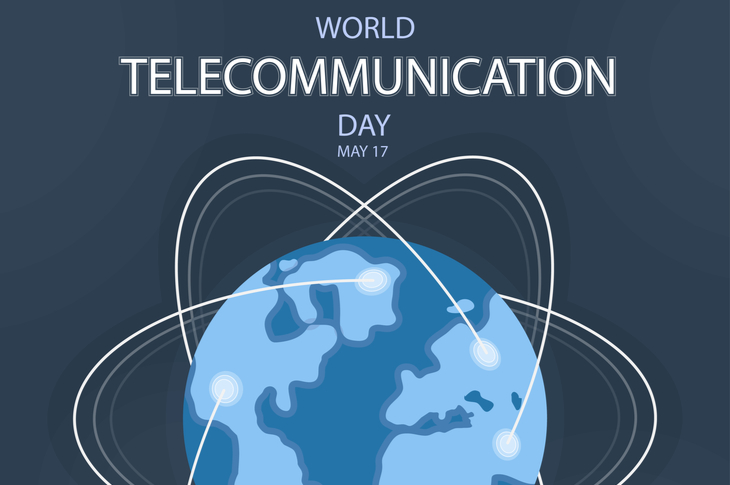 Telecommunication day