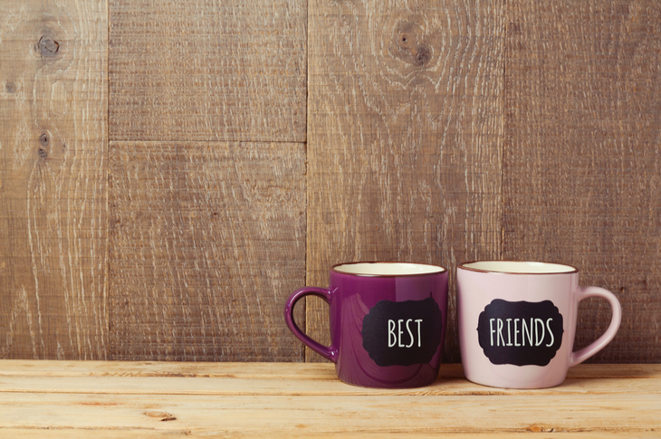Friendship Day Content Marketing Ideas
