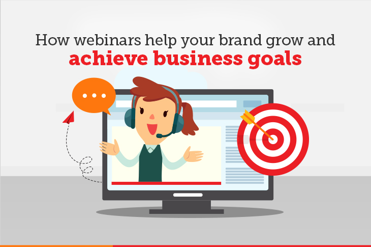 Webinars - Content Marketing India
