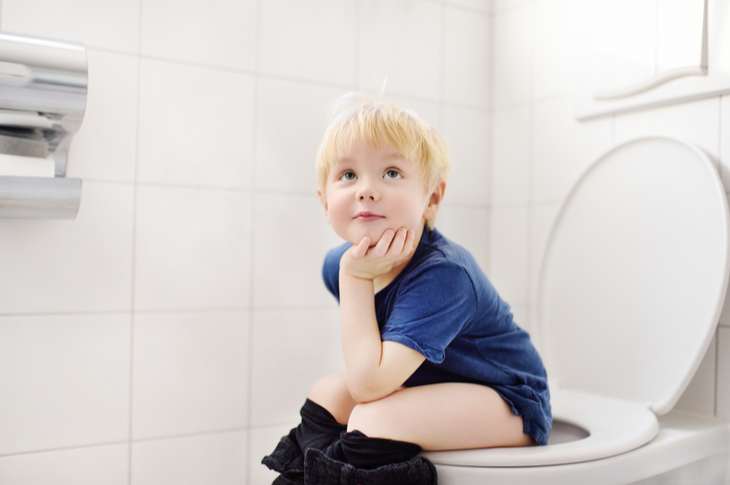 World Toilet Day Content Marketing Ideas