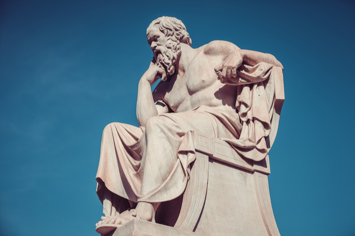 World Philosophy Day Content Marketing Ideas
