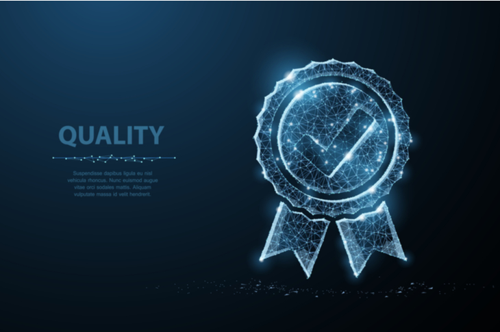 World Quality Day Content Marketing Ideas