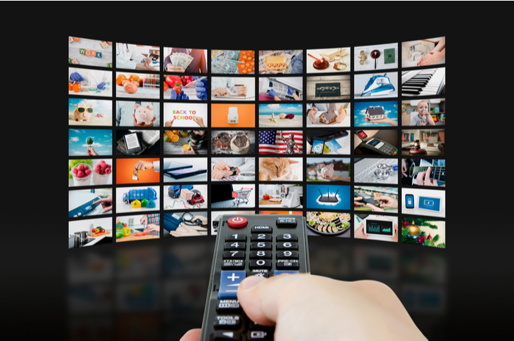 World Television Day Content Marketing Ideas