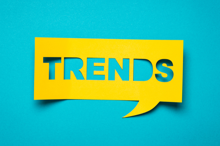 Moment Marketing Trends