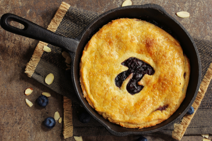 Pi Day Content Marketing Opportunities