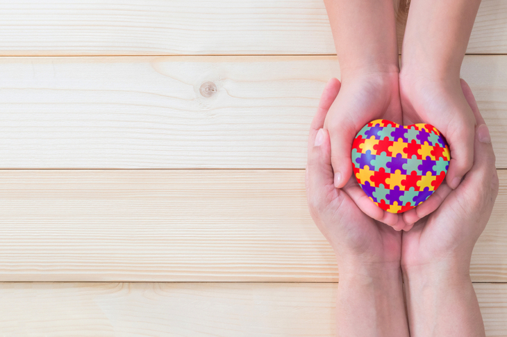 Autism Awareness Content Marketing Opportunities