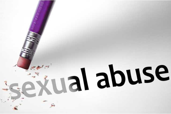 Elimination of Sexual Violence in Conflict