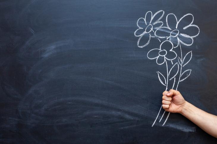 Teachers Day Content Marketing Ideas