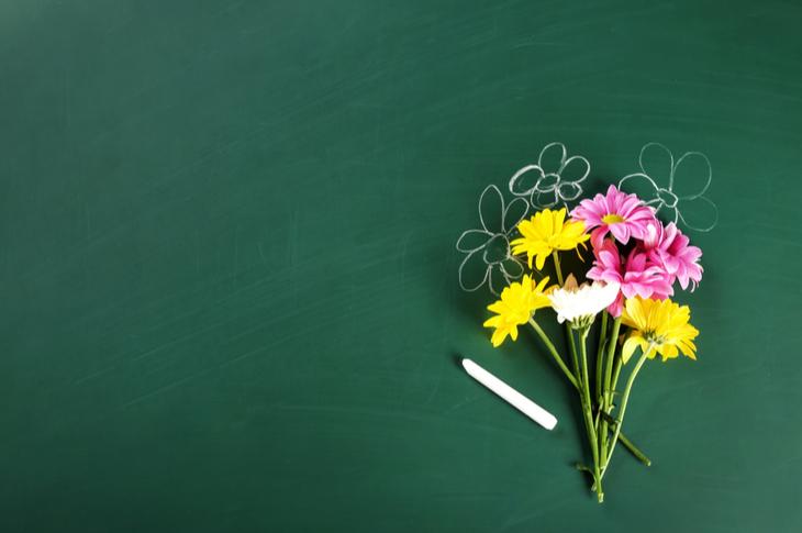 World Teachers Day Content Marketing Ideas