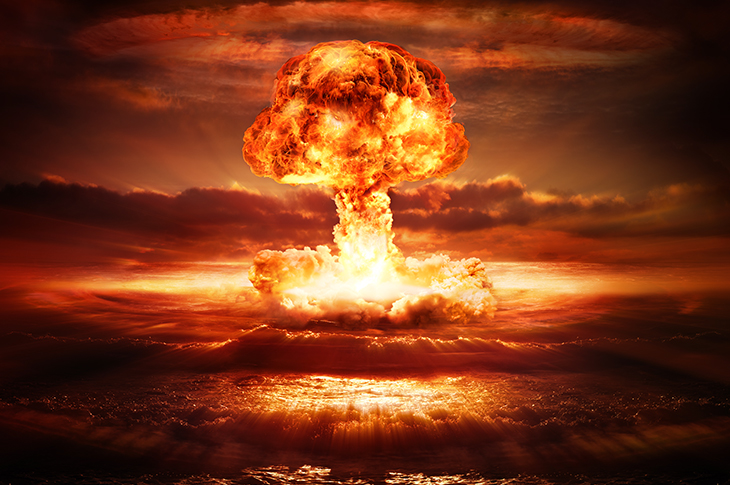 International-Day-against-Nuclear-Tests