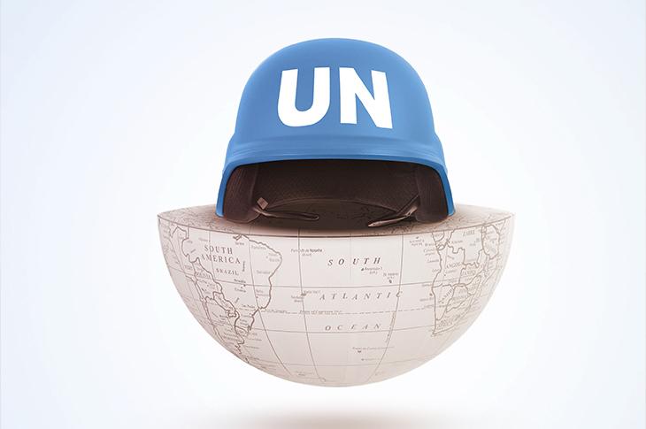 UN day