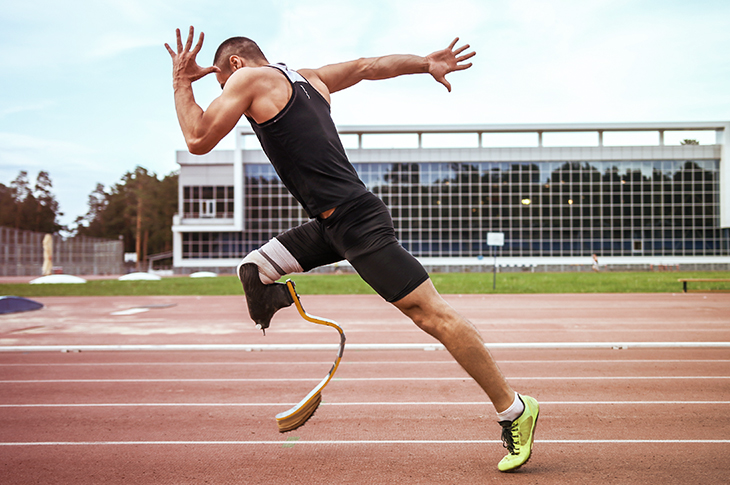 World-Athletics-Day