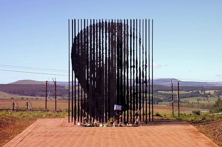 International Mandela day July 2021