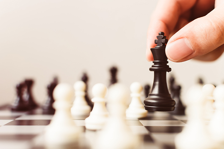 World chess day July 2021