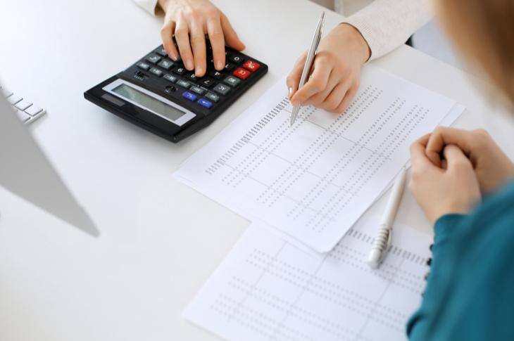 Tax Filing Content Marketing Ideas