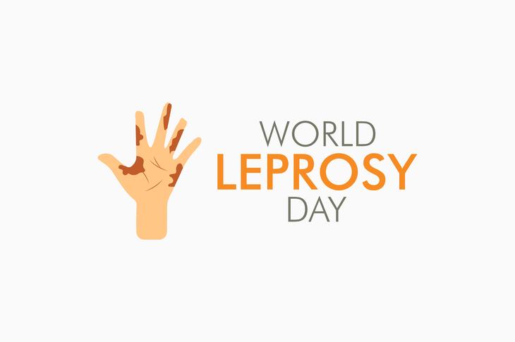 Leprosy Day