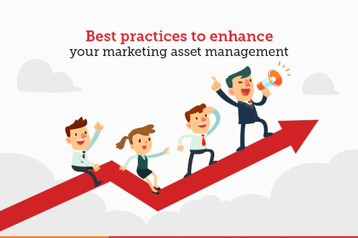 Digital asset managements