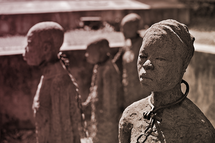 nternational_Day_of_Remembrance_of_the_Victims_of_Slavery