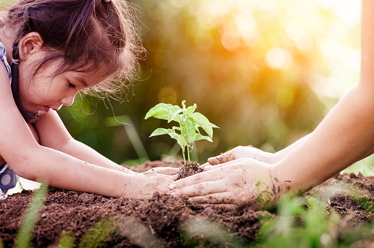 International_Mother_Earth_Day