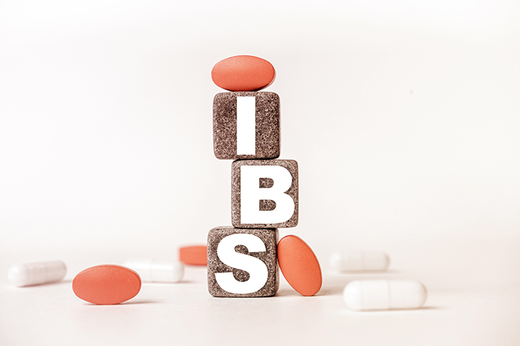 _IBS_Awareness_Month