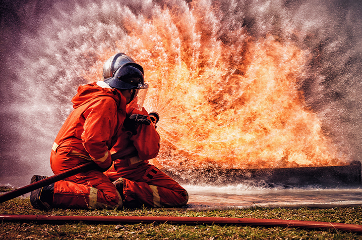 _Fire_Prevention_Day