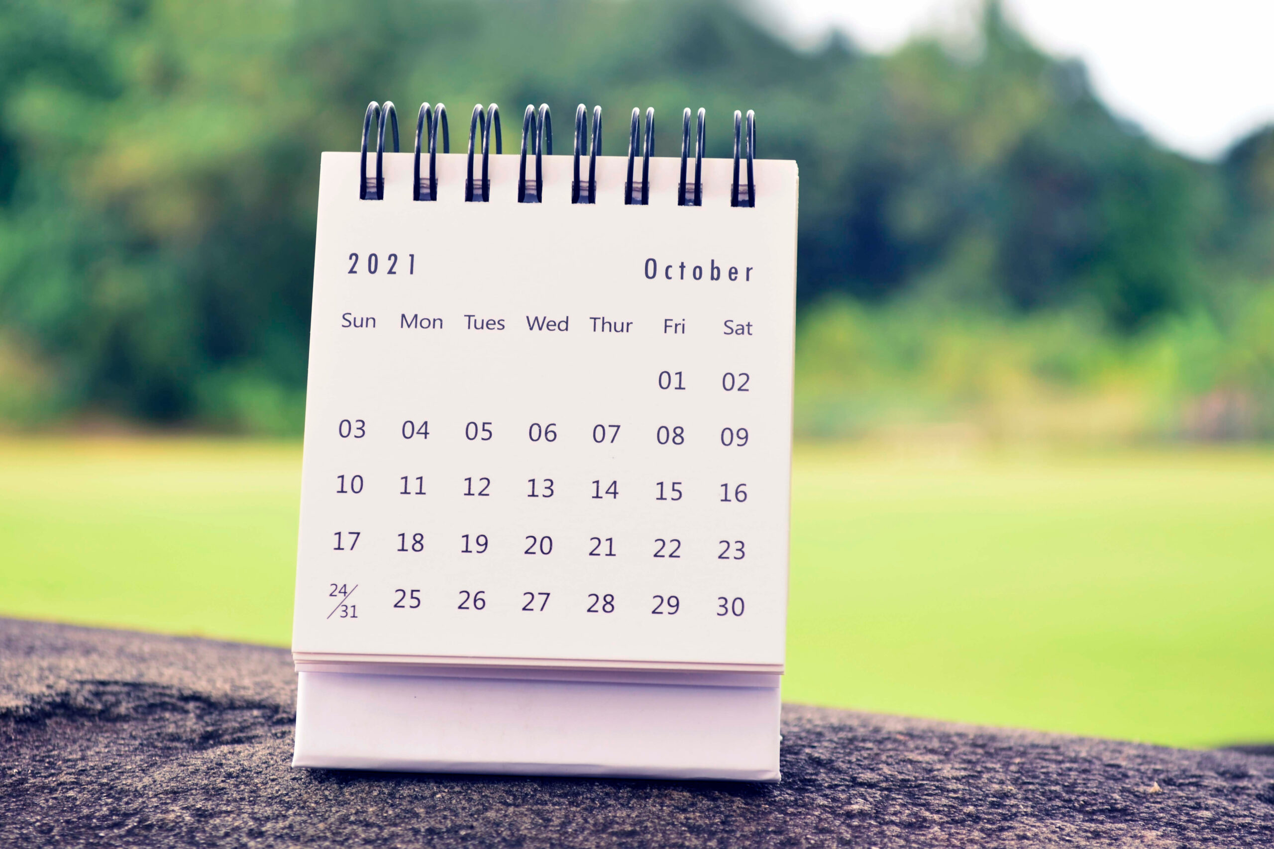 https://www.shutterstock.com/image-photo/october-2021-calendar-